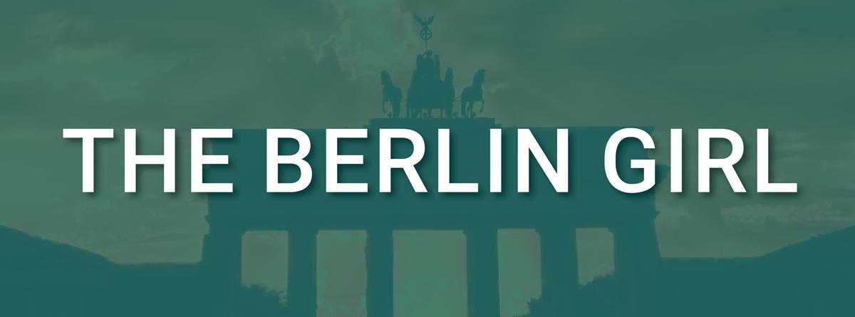 BerlinGirl-Takeover-Header