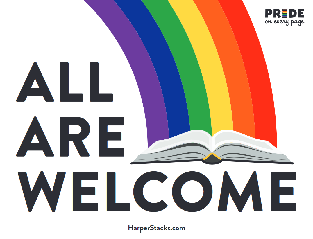 PridePosters