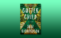 A fierce and illuminating debut from FOLD founder Jael Richardson!