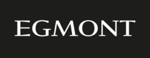 EgmontLogo