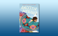 Read about the history, cultures, sacrifices, and diversity of Indigenous Canadians!