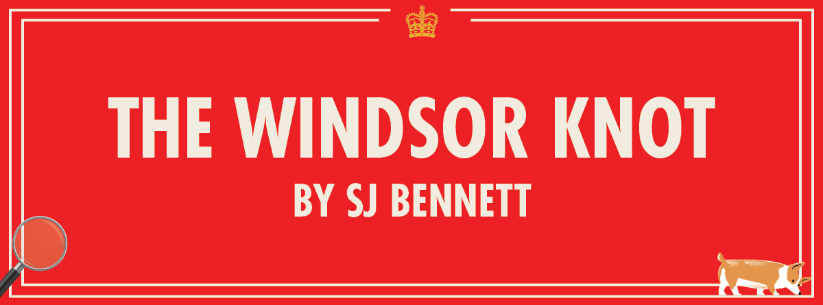 TheWindsorKnot_StartReading_Header