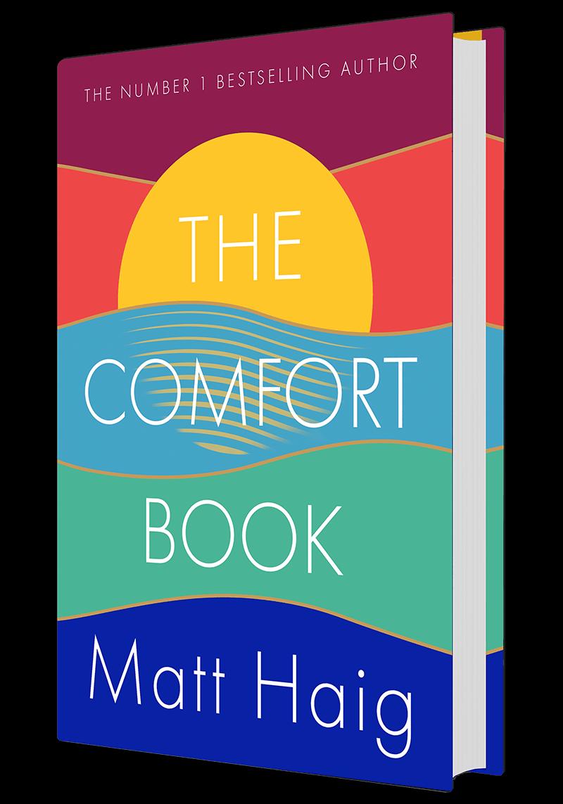 The-Comfort-Book_3D