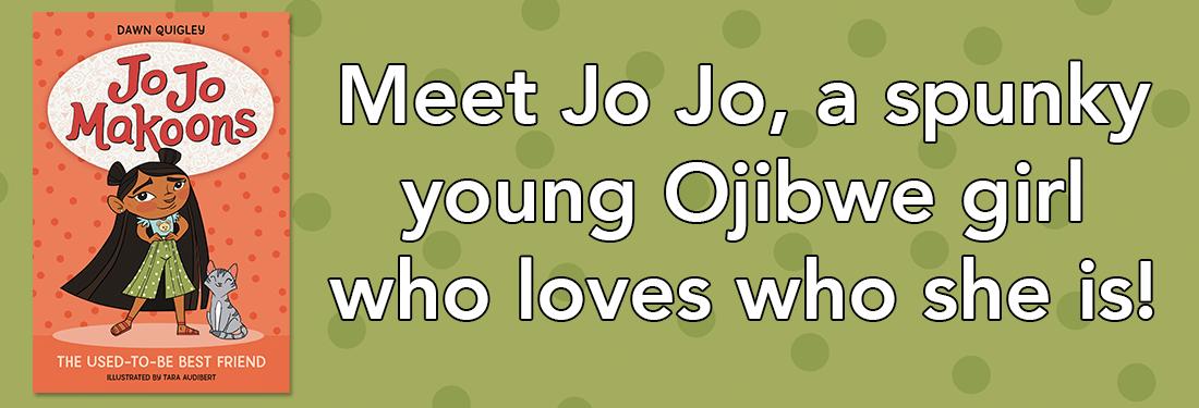 JoJo_ReadBetter