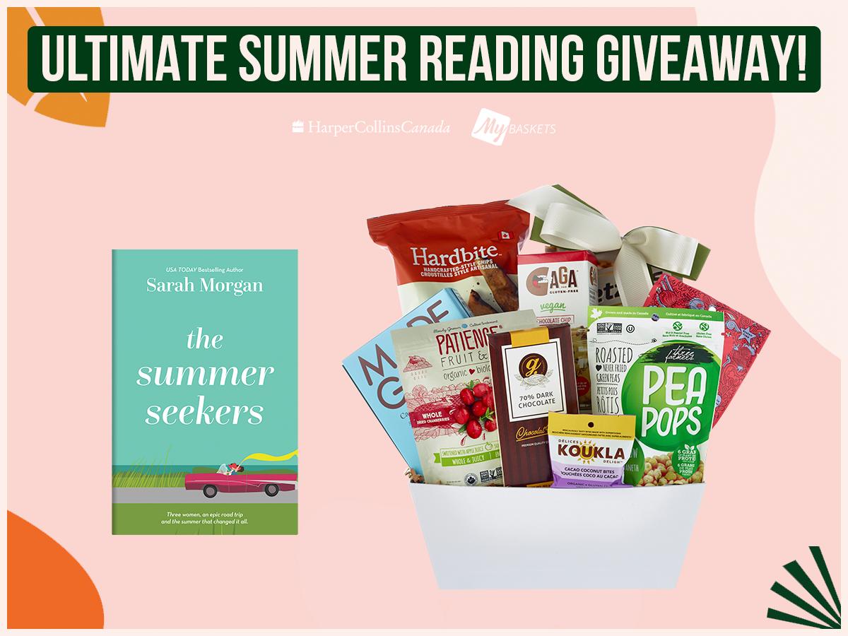 SummerSeekers_GiveawayPhotoshop_FB
