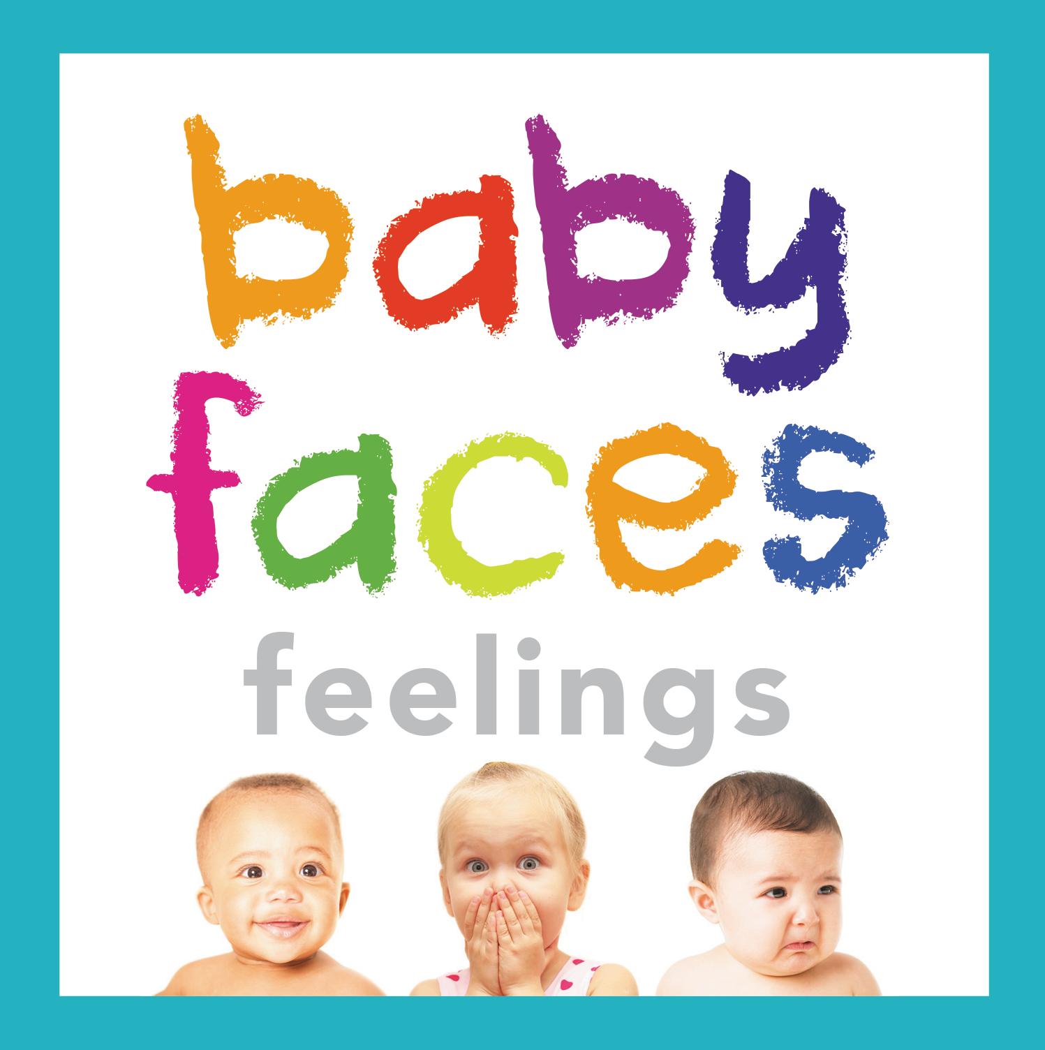 BabyFacesEmotions hc c