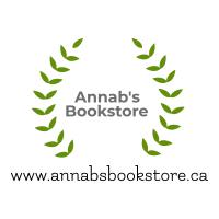 AnnabsBookstore