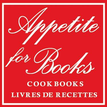 appetiteforbooks