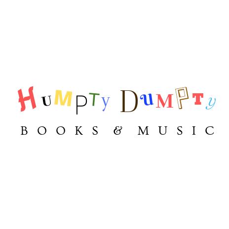 humptydumptybooks