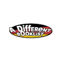 adifferentbooklist