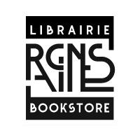 LibrairieRacine
