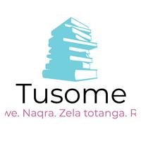 tusome