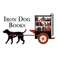 irondogbooks