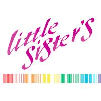littlesisters