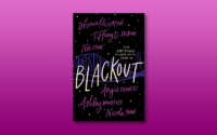 A celebration of Black love from six of today's biggest YA stars.