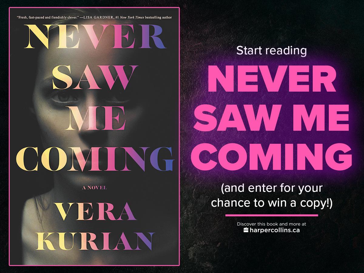 NeverSawMeComing_StartReading_PromoImage_FB+TW