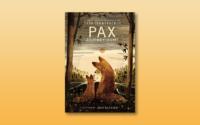Sara Pennypacker returns with the long-awaited sequel to?<em>Pax</em>!