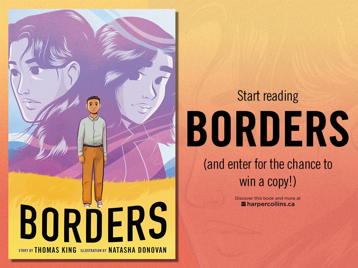 Borders_StartReading_PromoImage_FB+TW