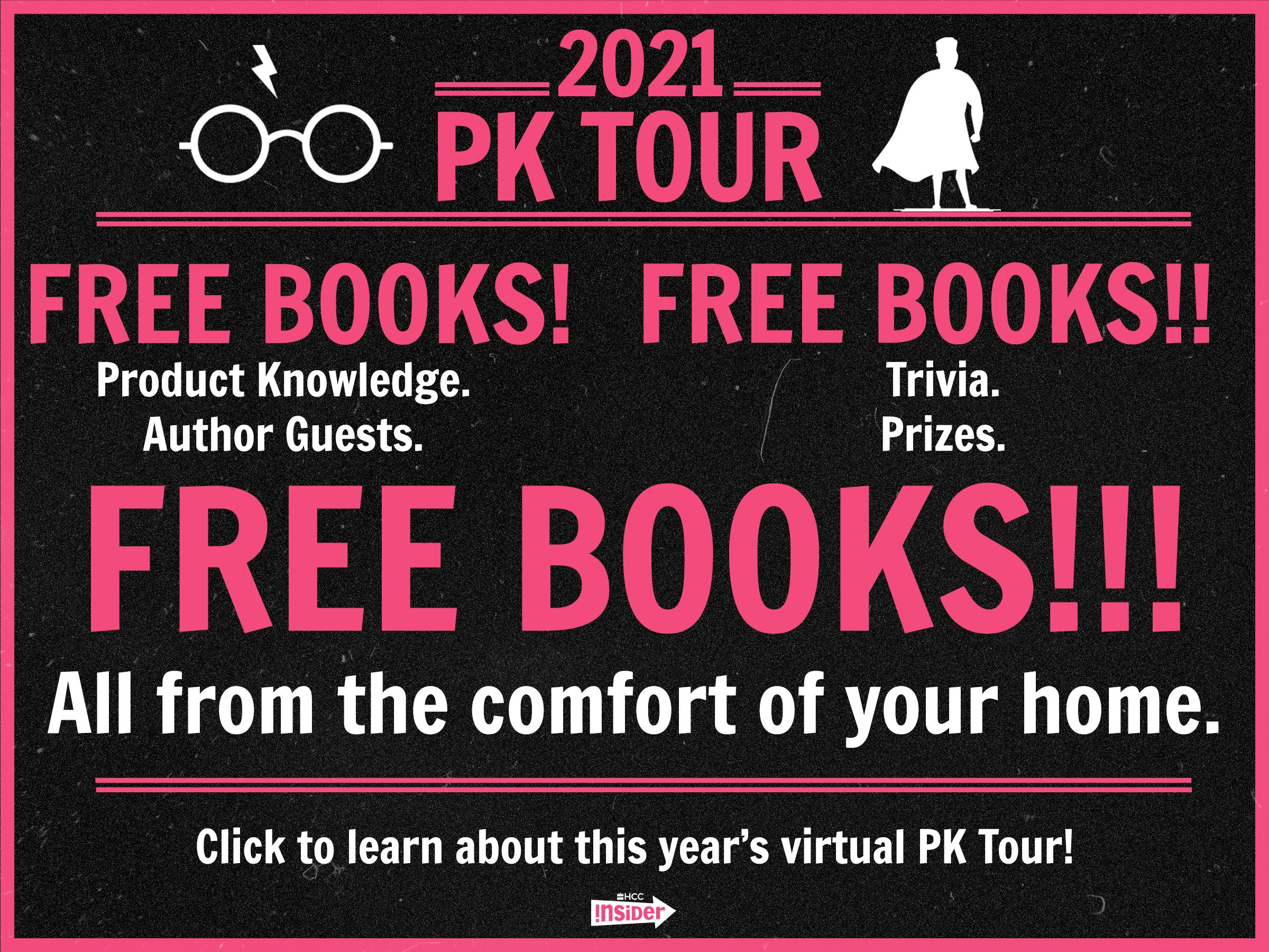 PKTour2021_HomepageBanner