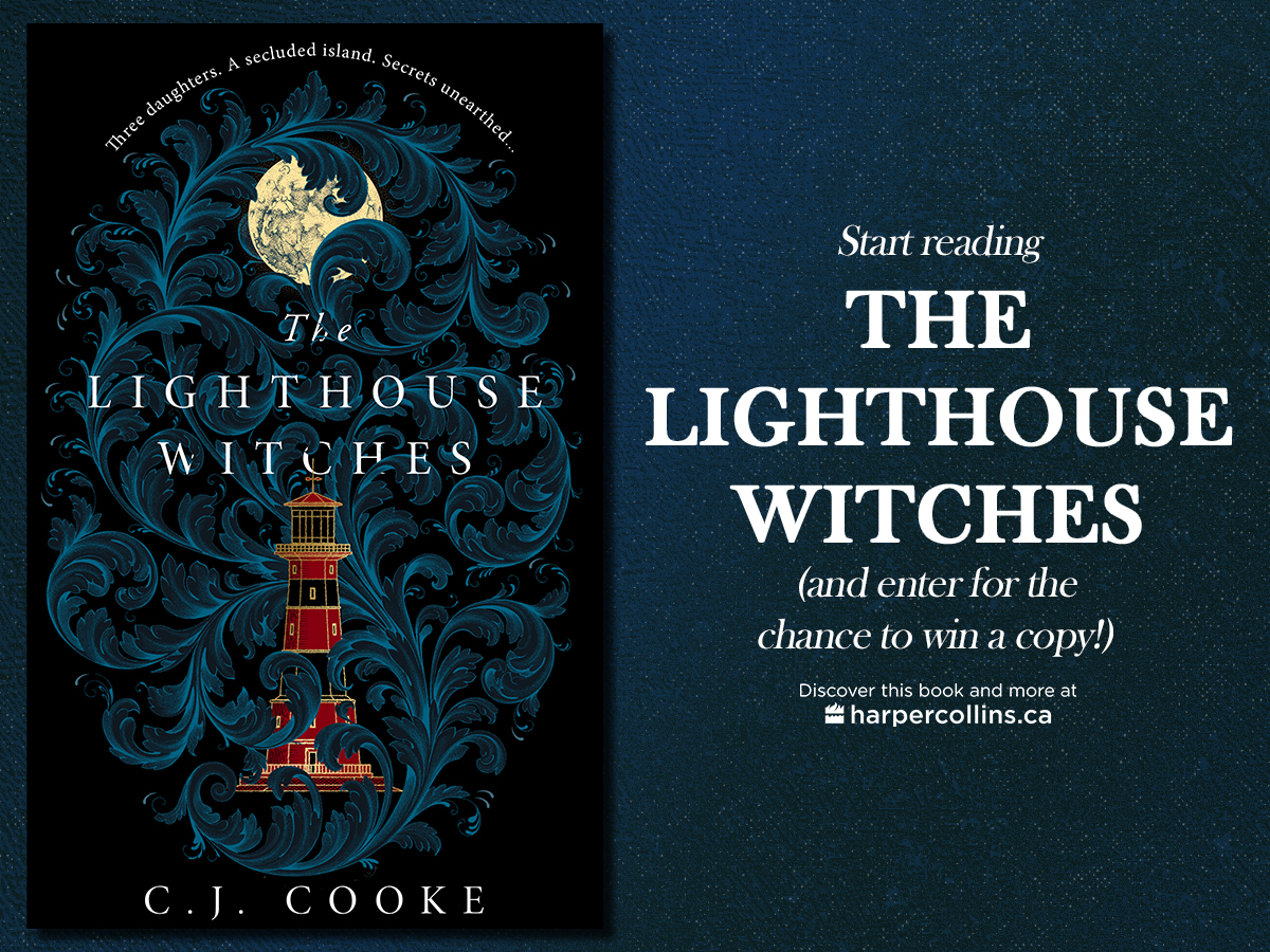 LighthouseWitches_StartReading_PromoImage_FB