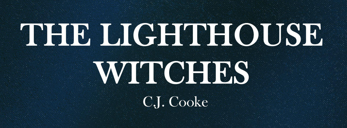 LighthouseWitches_StartReading_LandingPageHeader