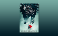 Bestselling author Soman Chainani respins old stories into fresh fairy tales for a new era!