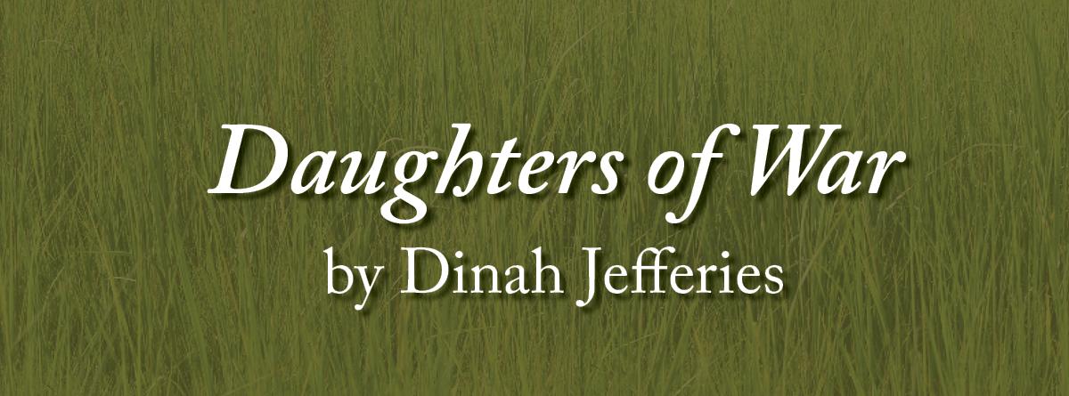 Header-StartReading-DaughtersOfWar
