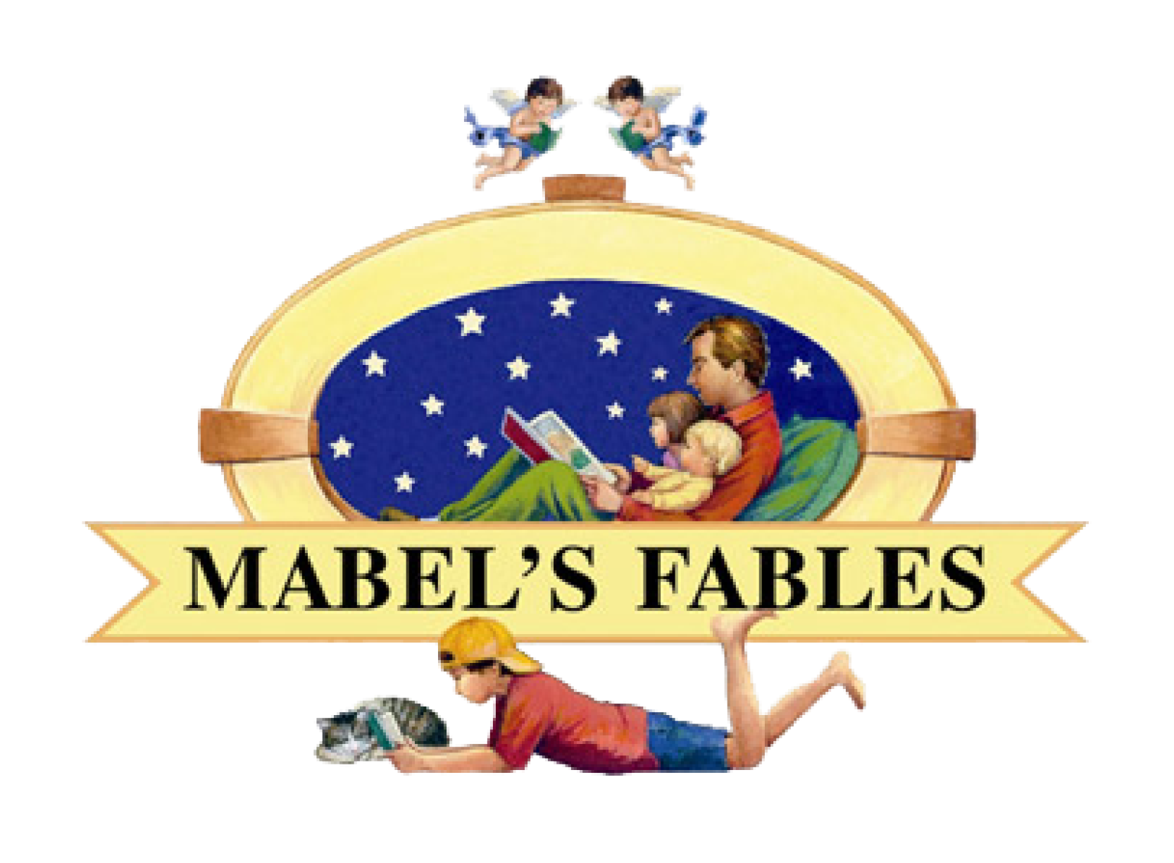UsborneMonth-StoreLogos-MablesFables
