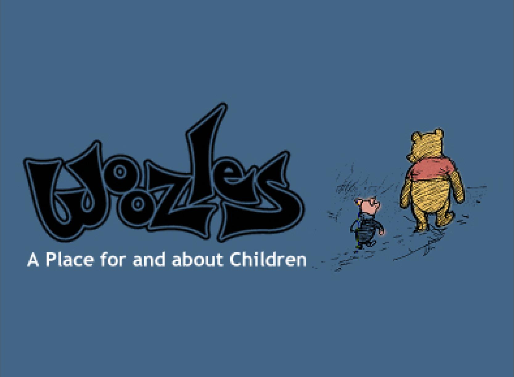 UsborneMonth-StoreLogos-Woozles