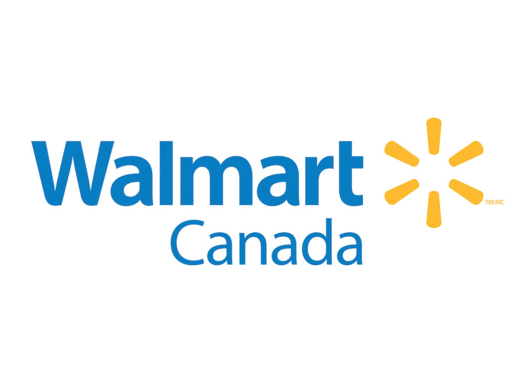 UsborneMonth-StoreLogos-Walmart