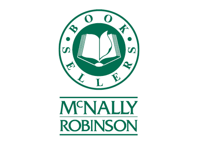 UsborneMonth-StoreLogos-McNallyRobinson