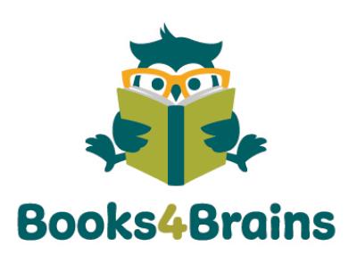 UsborneMonth-StoreLogos-Books4Brains