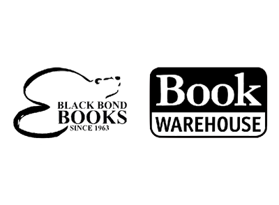 UsborneMonth-StoreLogos-BlackBondBooks