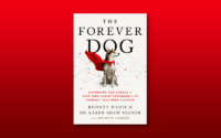 The definitive dog-care guide from two of the world's most trusted pet-care advocates.