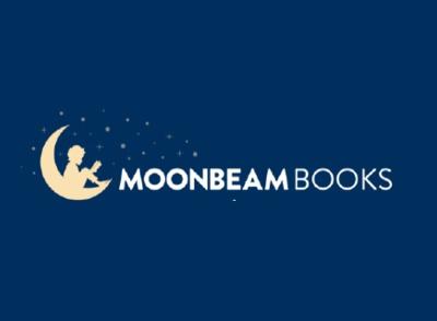 UsborneMonth-StoreLogos-MoonbeamBooks